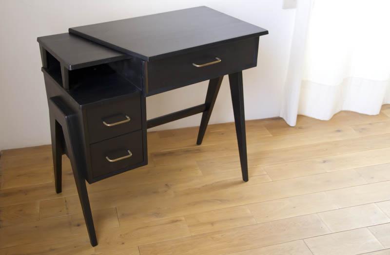 machines coudre singer anciennes acheter avec comparacile. Black Bedroom Furniture Sets. Home Design Ideas